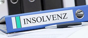 sanierung_insolvenz