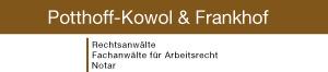 Potthoff Kowol & Frankhof